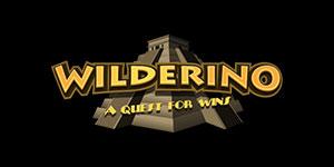 Wilderino